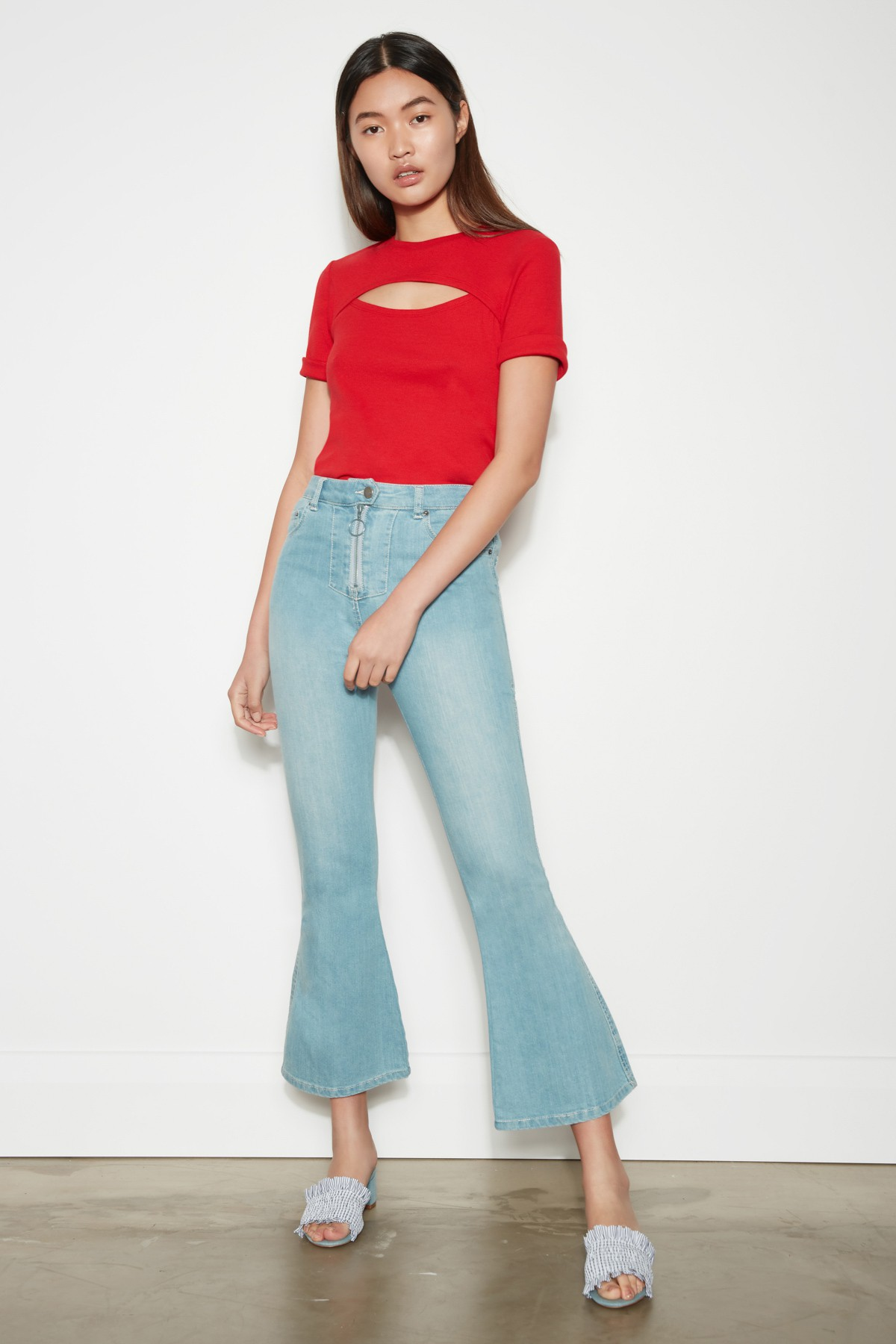 Shop The Fifth Label Daydreaming Jean