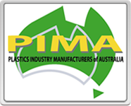 Plastic Industry Manufacturers of Australia