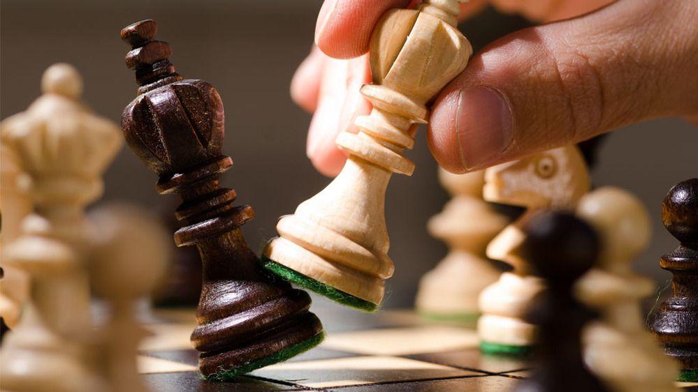 sjakk-ORG_1000x562__257884s.jpg