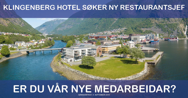 utlysing restaurantsjef KLINGEN aug 2019.png