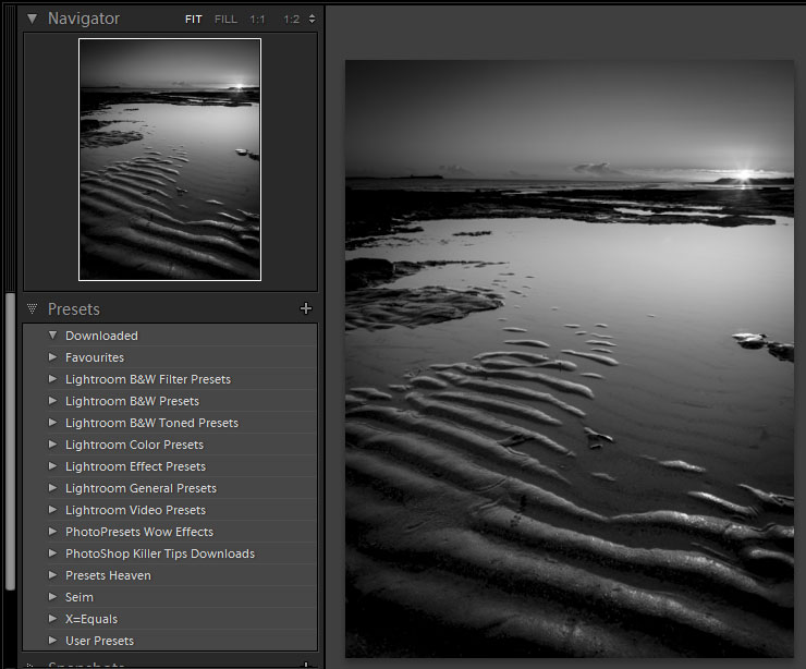 Lightroom-presets.jpg