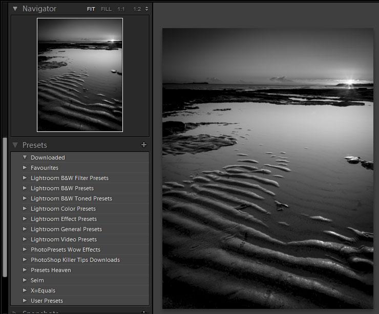 Lightroom-presets.jpg