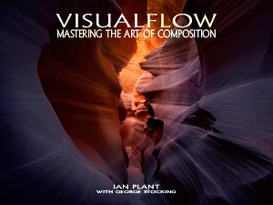 300x225xVisual-Flow-Cover.jpg.pagespeed.ic_.ACZ3JjFElq.jpg