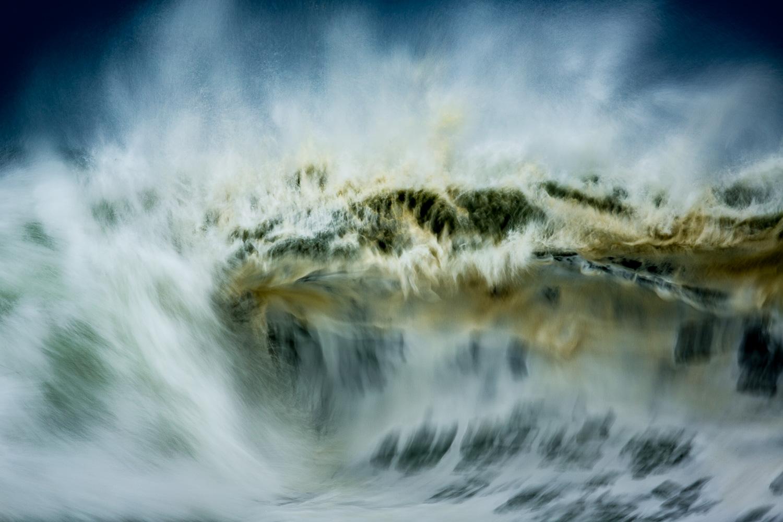 Waves, Yamba [YAM15]