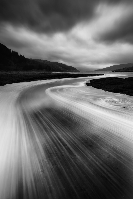 Loch Sunnart [SCO03]