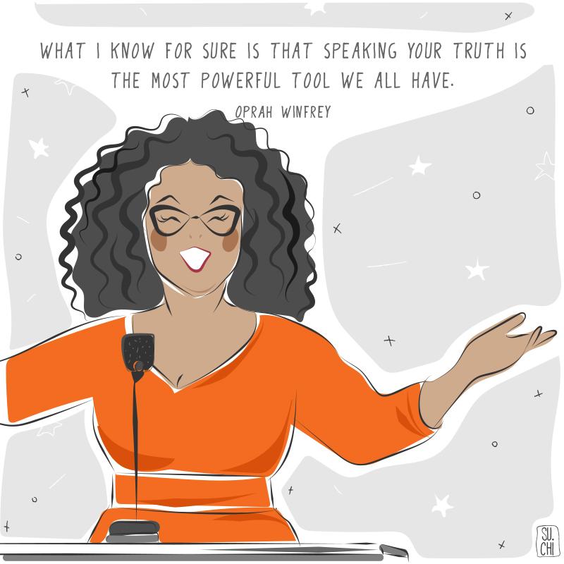ww-oprah.jpg