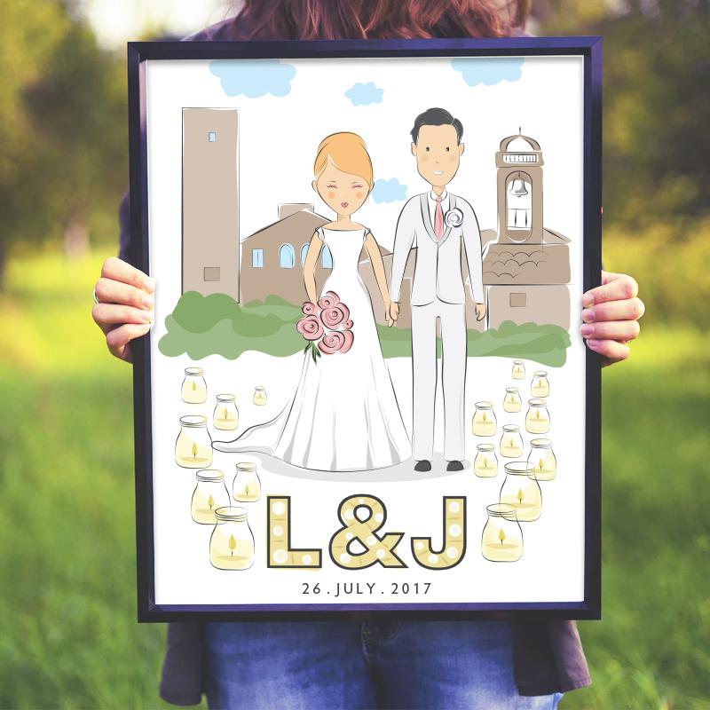 tbt-wedding.jpg