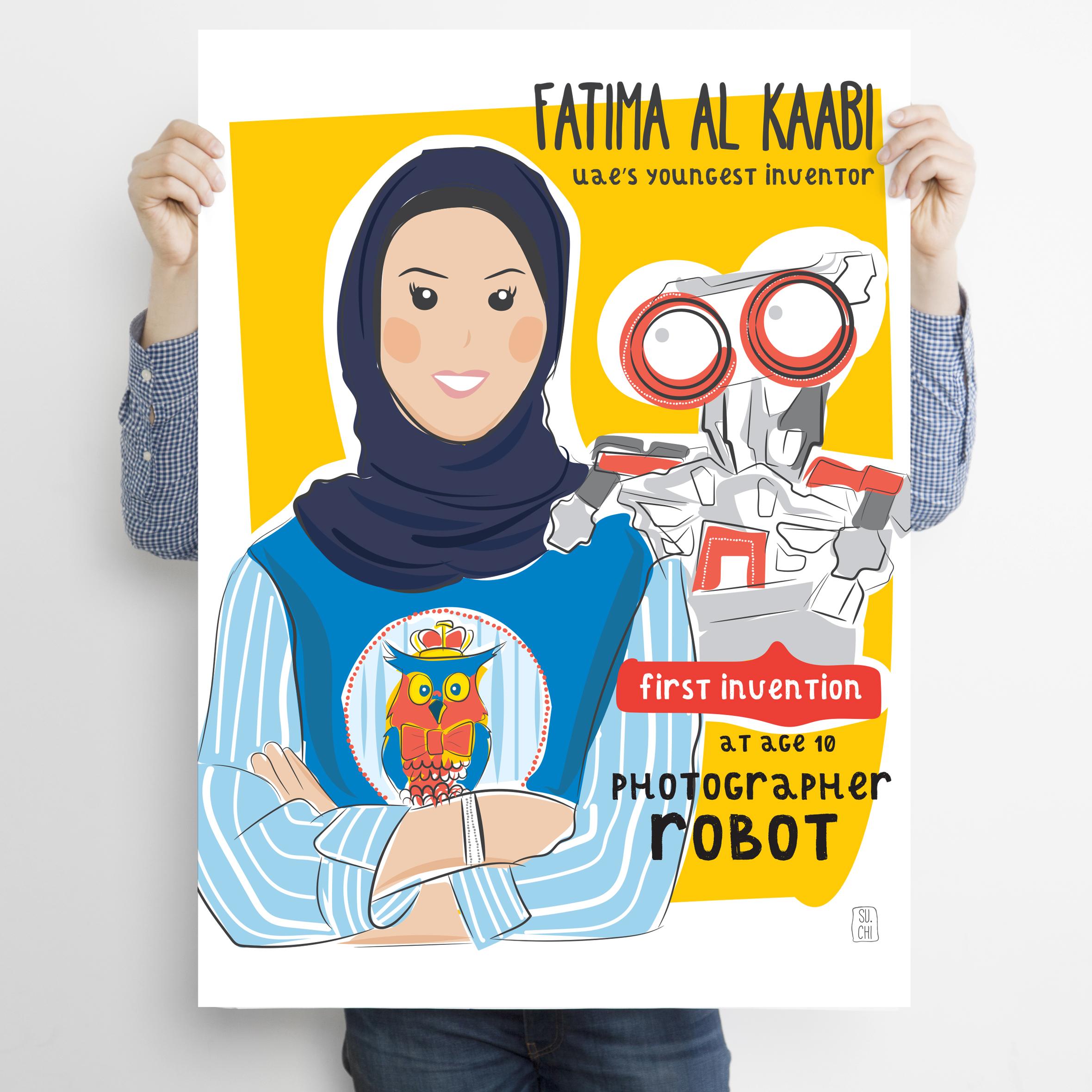 faatima-poster.jpg