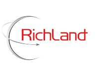 10_richland.png