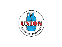 06_unionGas.png