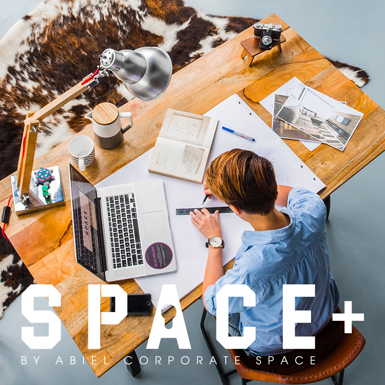 space-cover.jpg