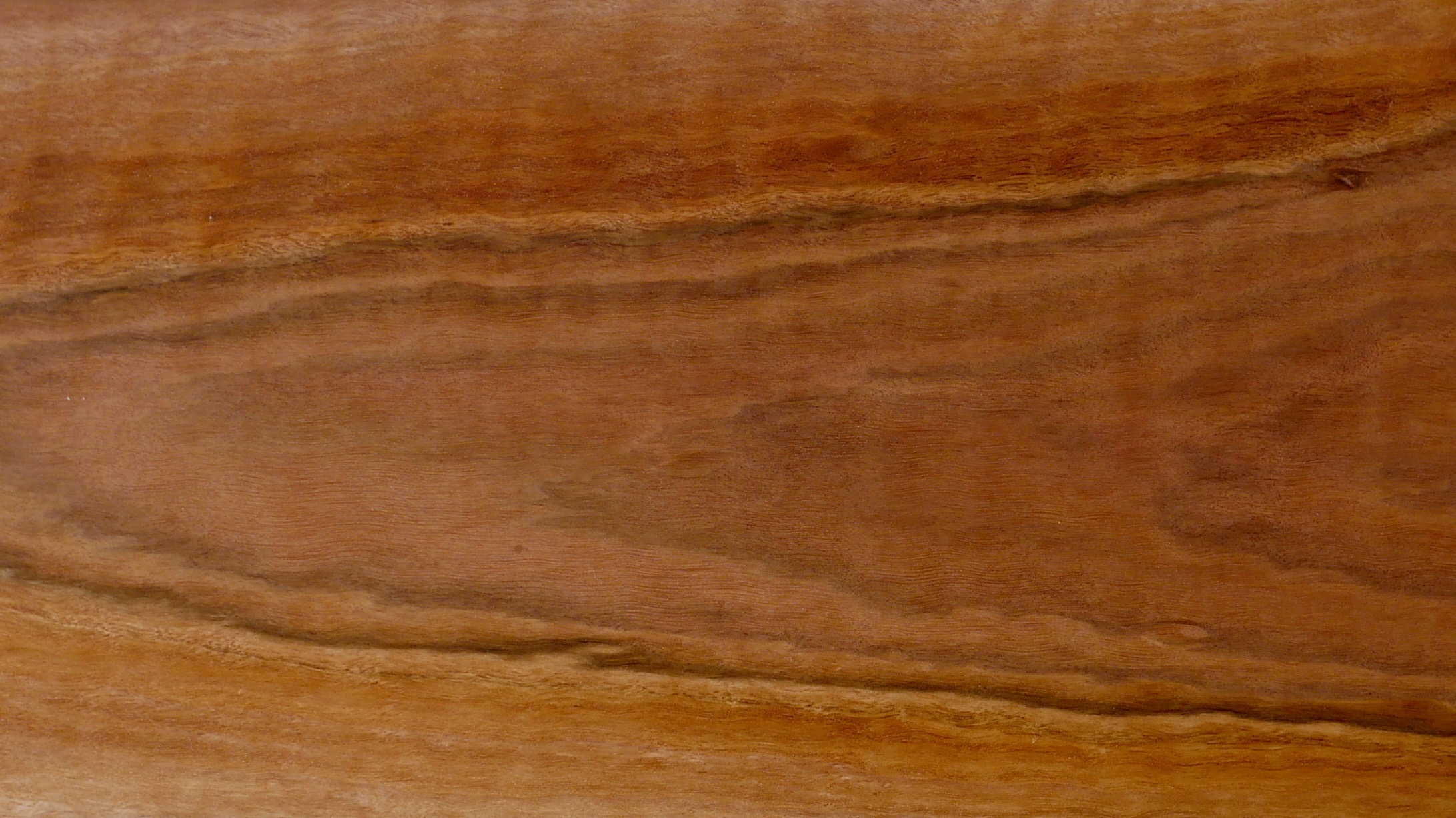 Wandoo - Eucalyptus wandooCareful drying is crucial to preparing this high density wood for use. Only the sharpest tools are suitable for working this stunning, hard to source timber.