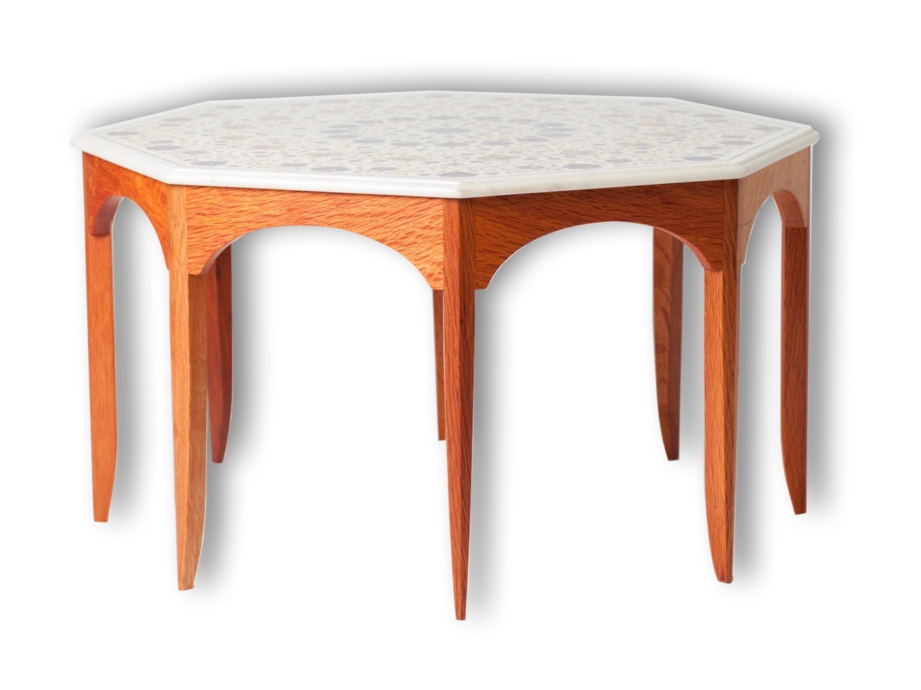 Rectangle 1 + sheoak marble table.jpg