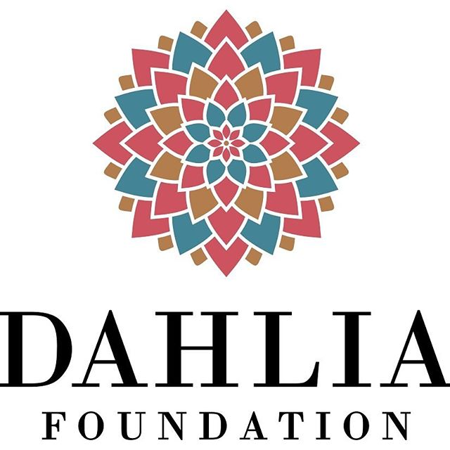 DONATIONS APPEAL: Was your New Years resolution to help others less fortunate than you? We are looking for more donors so we can continue to keep vulnerable refugee families off the streets in Greece. You can make a one off donation, or donate as little as £5 a month. https://www.dahliafoundation.org/donate-2-1 #justgiving #charity #refugeecharity #helprefugees #giveback #warinsyria #refugeeswelcome #withrefugees #payitforward #newyearsresolution #warchild