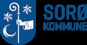 Sorø Kommune