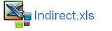 Indirect Sum Excel