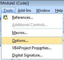Excel VBA Overview — Excel Dashboards VBA and more
