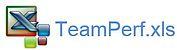 Team Dashboard