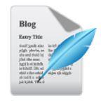 Excel Blog thesmallman.com