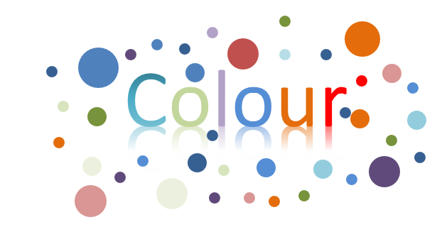 Excel Colour Cell Text