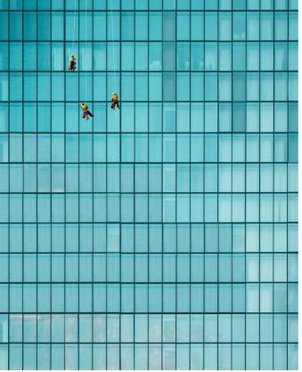 Photo by  Victor Garcia  on  Unsplash
