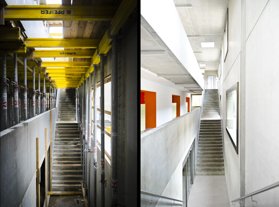 Diptyque escaliers.jpg