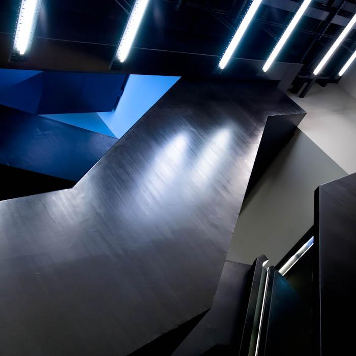 Stairway to blue.jpg