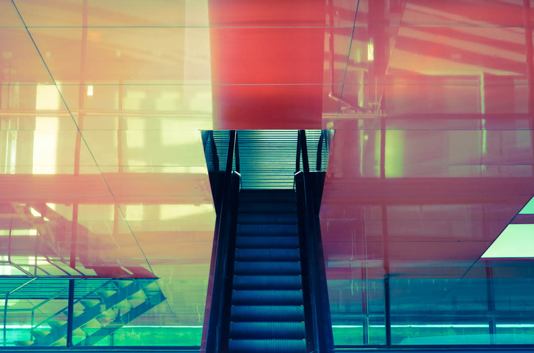Stairway to red.jpg