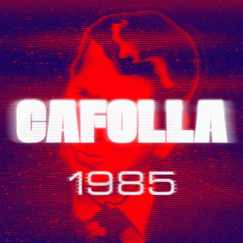 1985 Cover Art (Full Res) copy.jpg