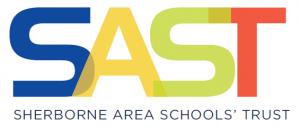 SAST-logo-300x130.png