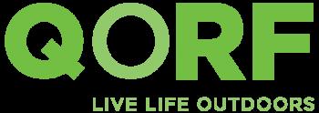 qorf-logo-2x.png