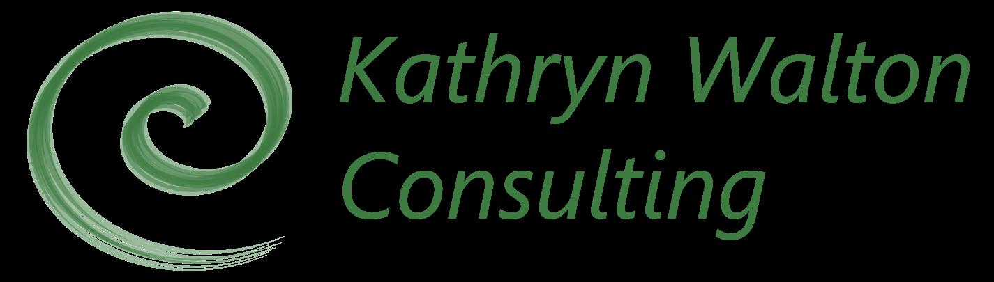 KWC logo.png