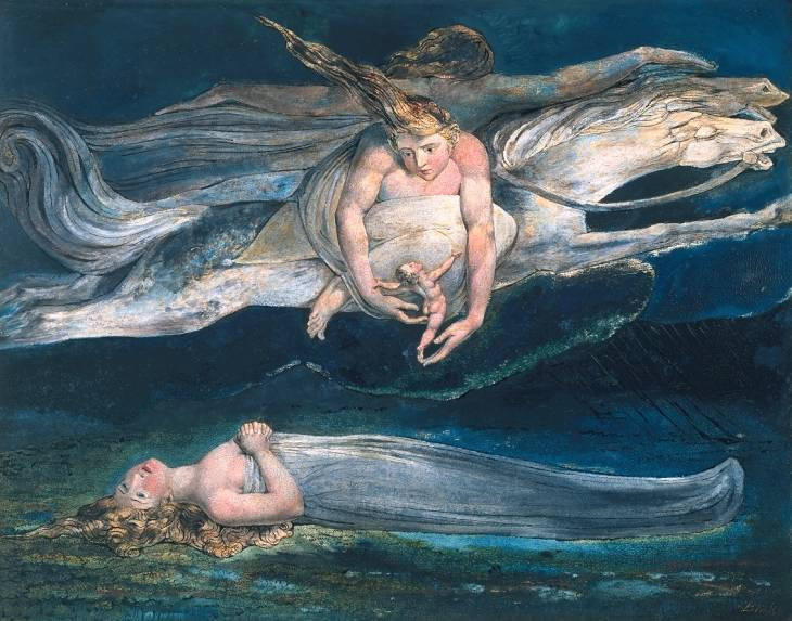 Pity, William Blake c1795.jpg