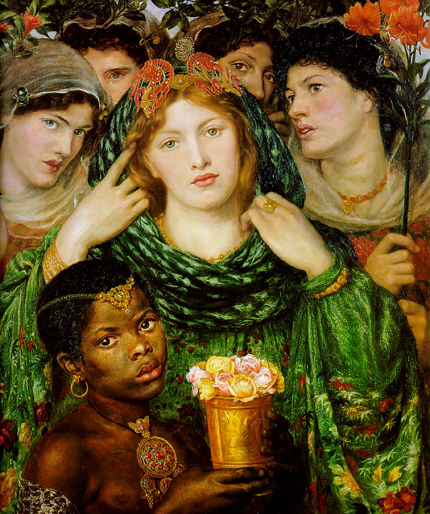 The-Beloved rosetti.jpg