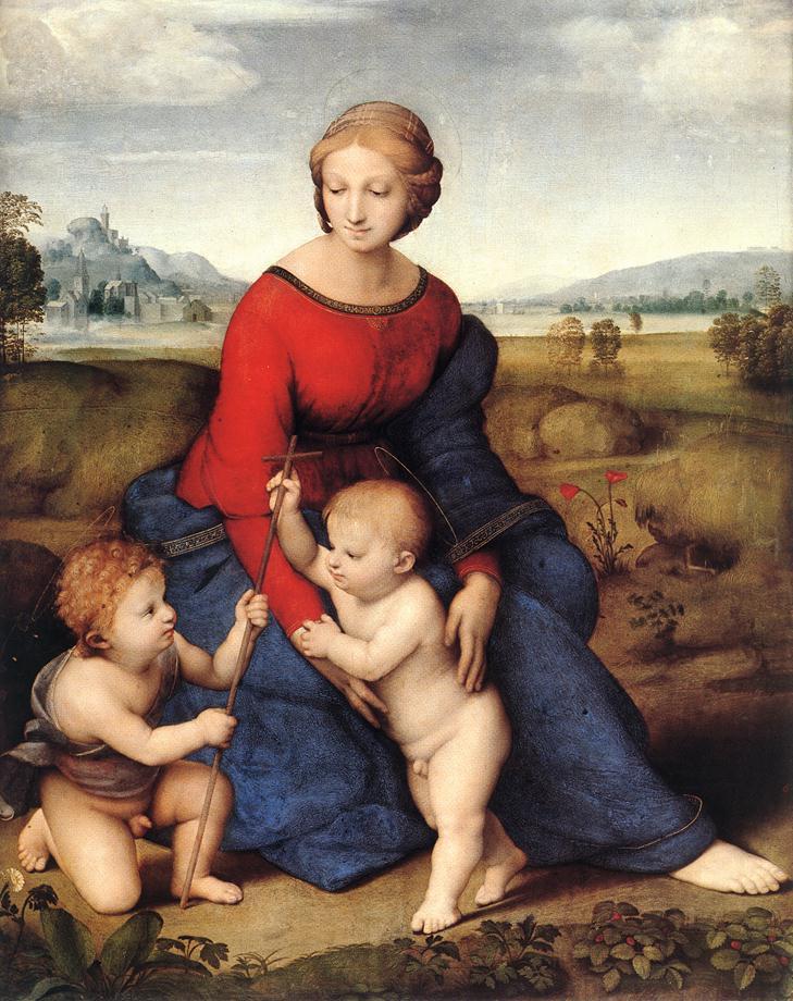 Madonna_of_Belvedere_(Madonna_del_Prato).jpg