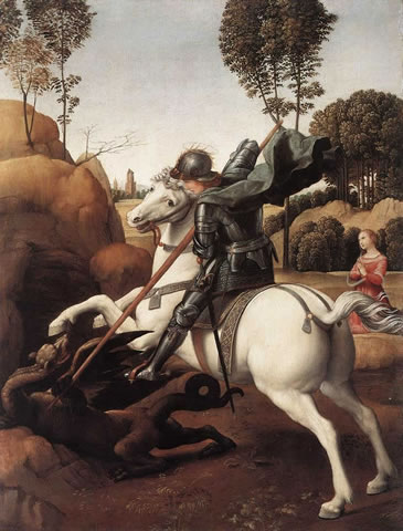 st_george_and_the_dragon_fs.jpg
