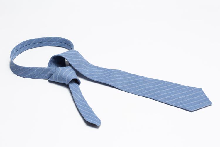 corbata1.jpg