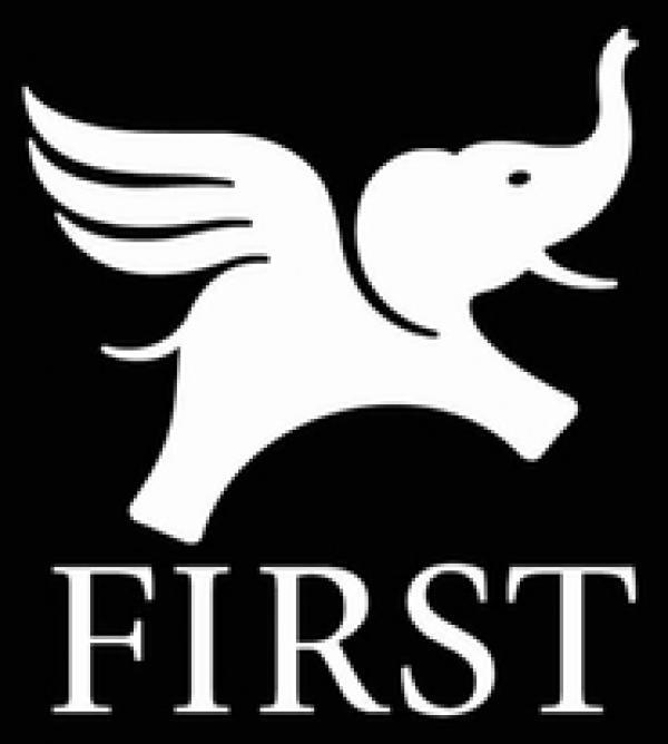 first hotels.jpg