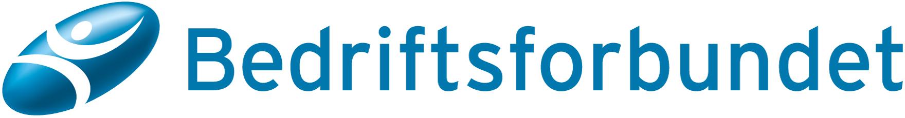 Bedriftsforbundet-logo-RGB-Stor.jpg
