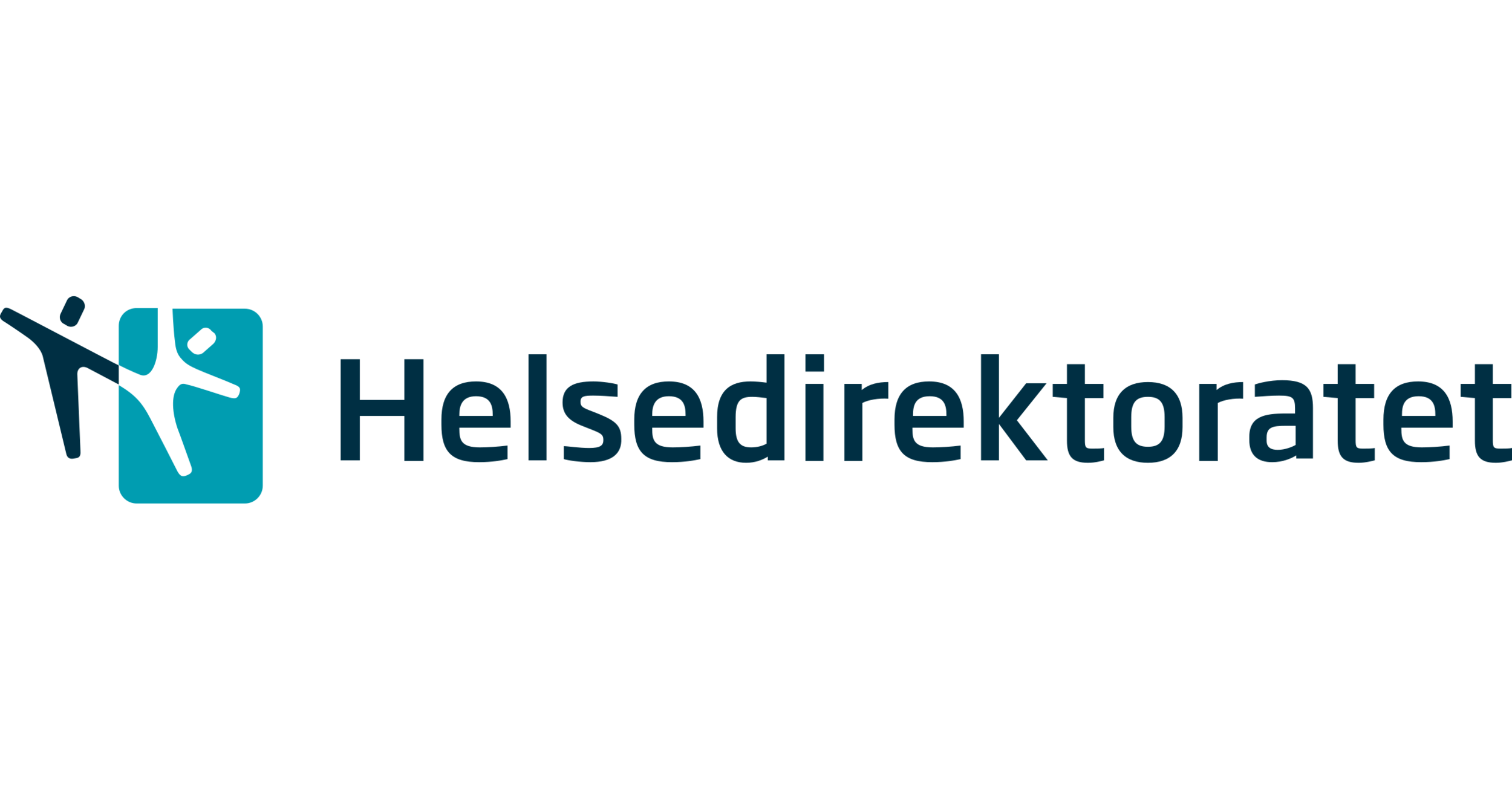 helsedirektoratet_logo.png