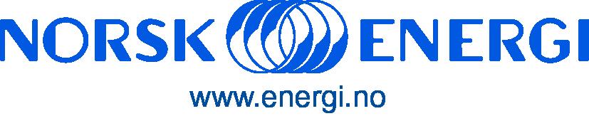 norsk energi.png