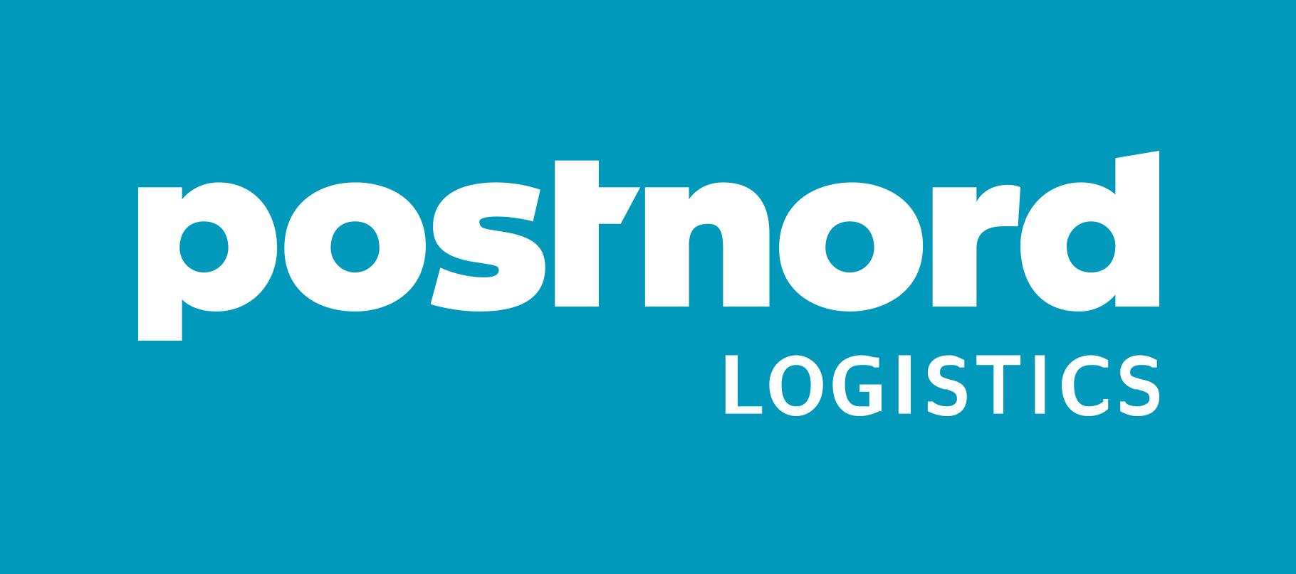 Postnord logo.jpg