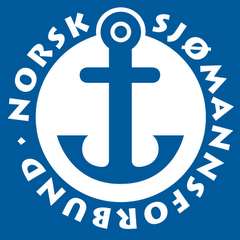 sjømann.png