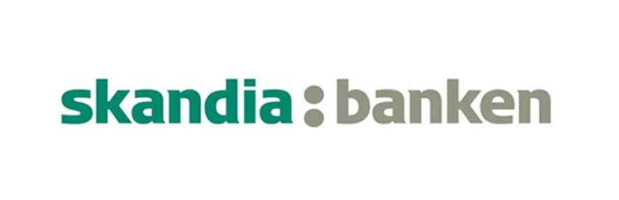 skandiabanken.jpg