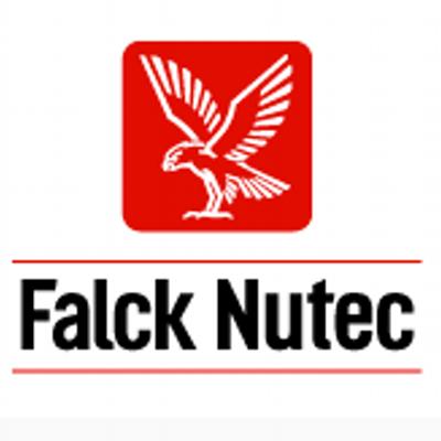 falck nutec logo.png