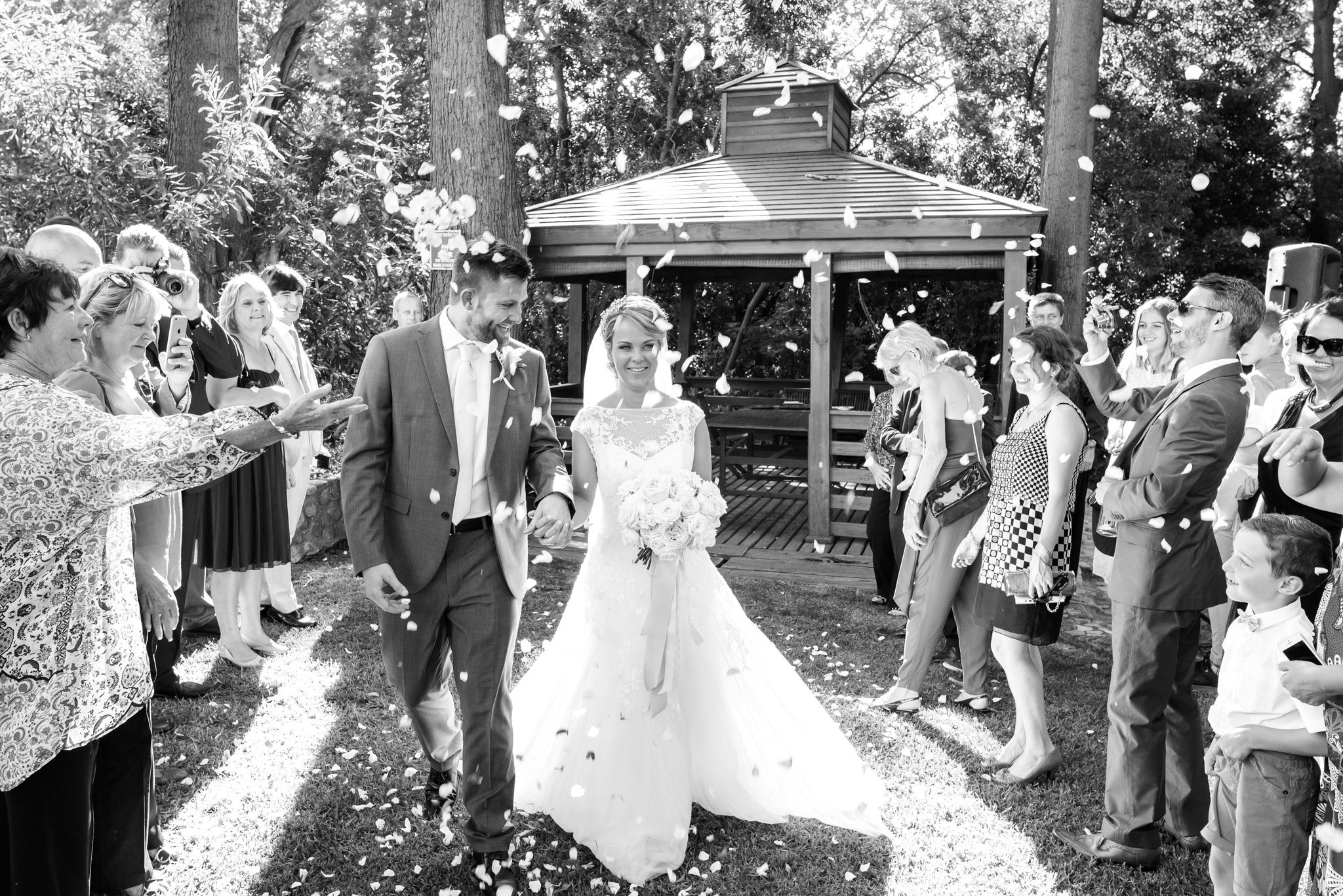 Angelique_Smith_Photography_Holden_Manz_Ria&Brett-335.jpg