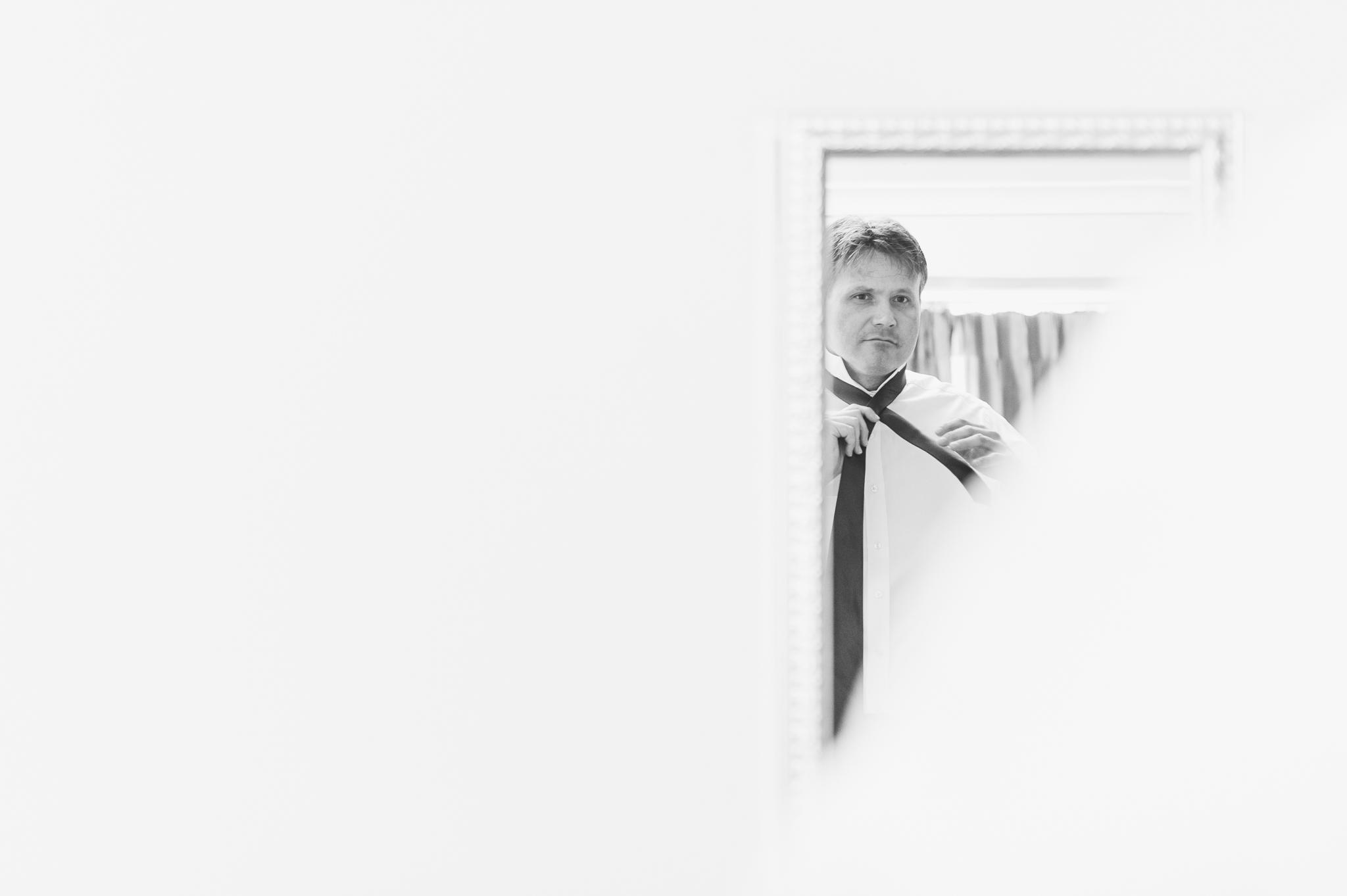 Angelique_Smith_Photography_Pieter&Yvonne_Wedding-25.jpg
