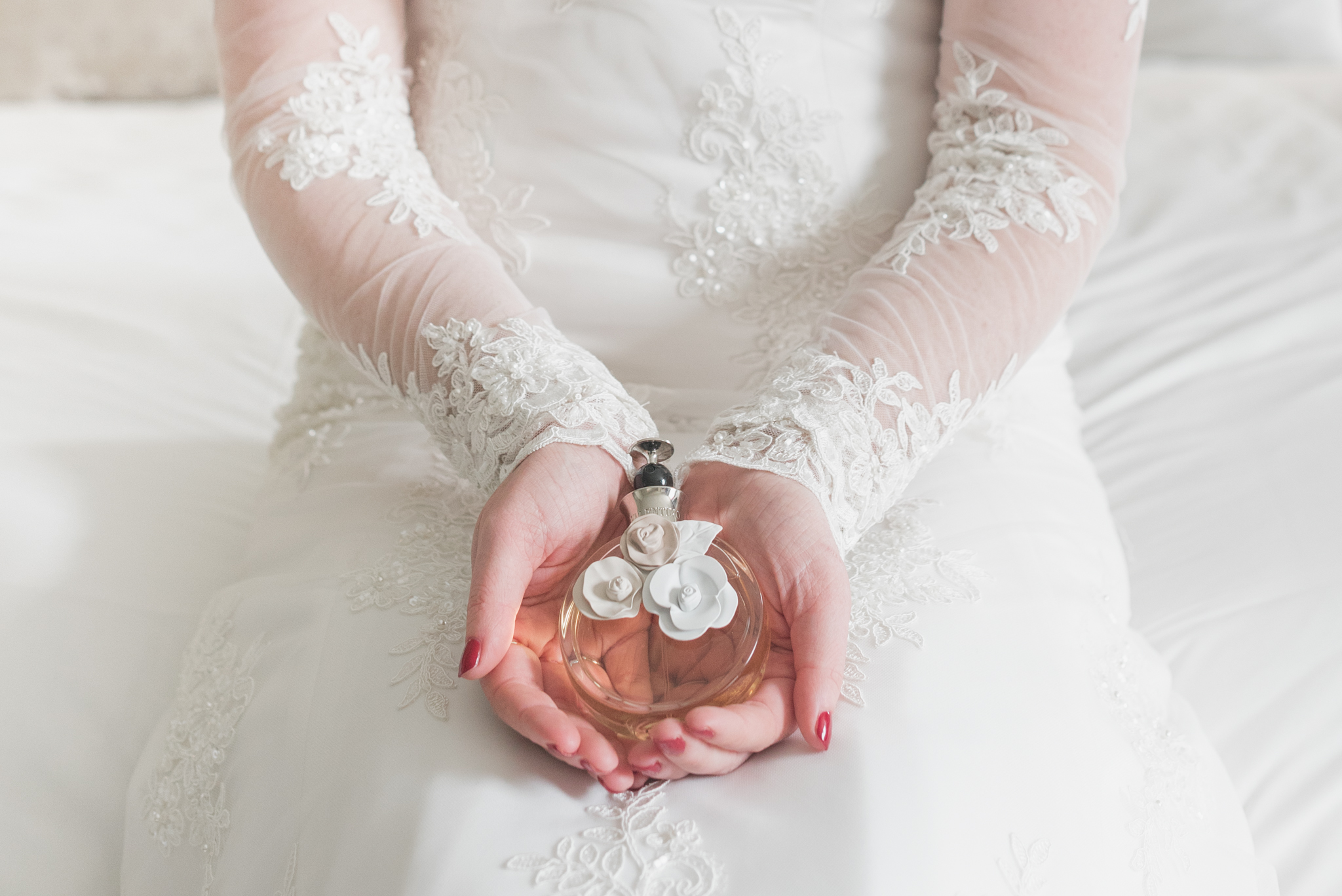 Angelique_Smith_Photography_Pieter&Yvonne_Wedding-91.jpg