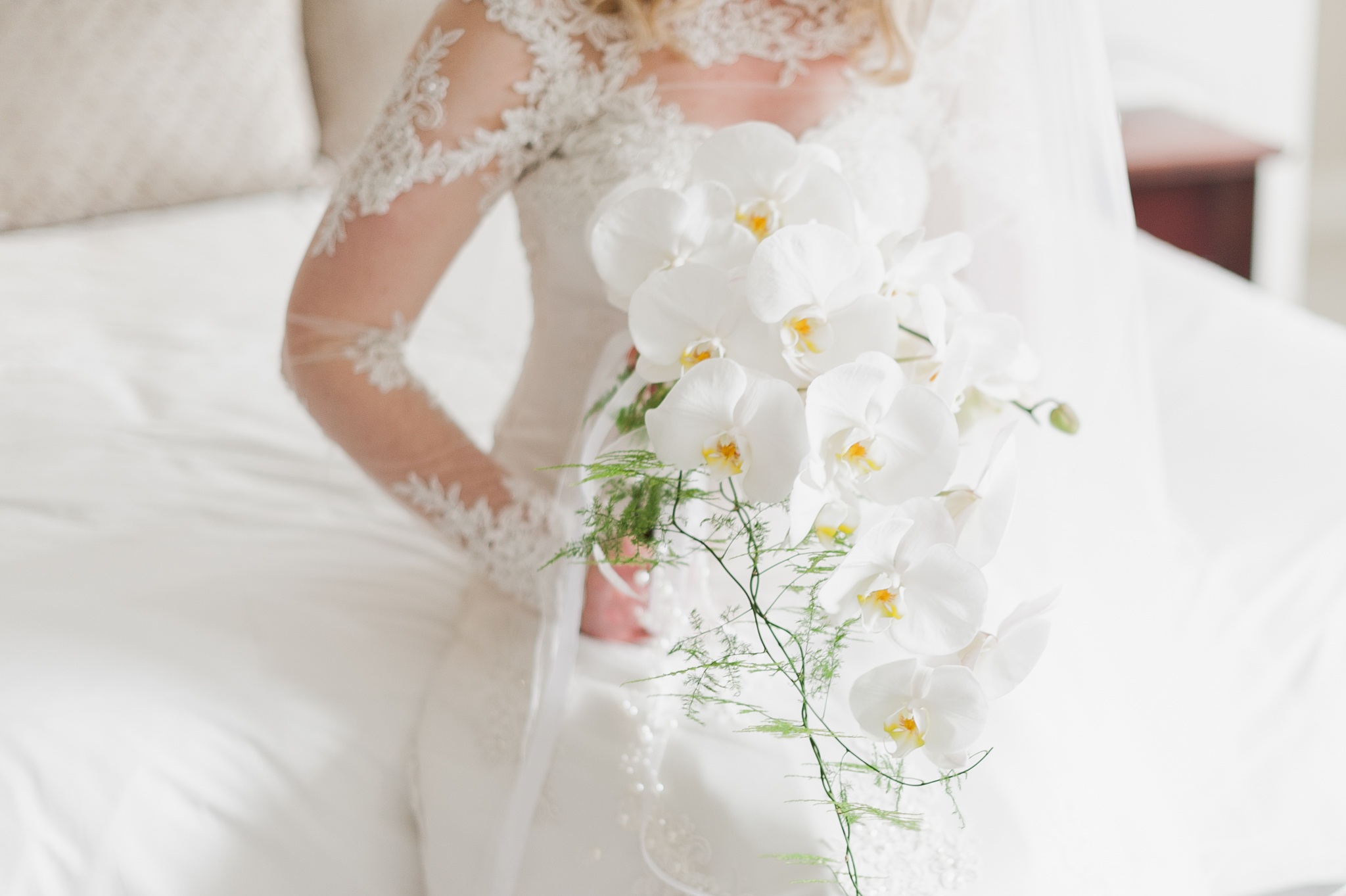 Angelique_Smith_Photography_Pieter&Yvonne_Wedding-107.jpg