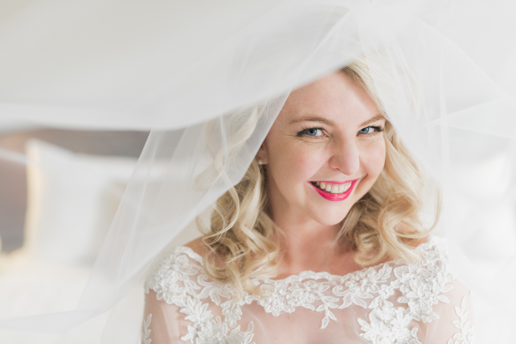 Angelique_Smith_Photography_Pieter&Yvonne_Wedding-113.jpg